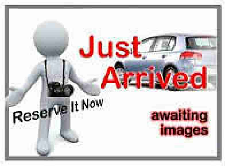 (06) Citroen C3 1.4i Desire Full Service History 5 Door £99 is a deposit