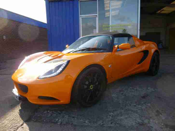 Lotus . Lotus car from United Kingdom
