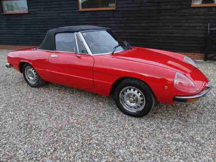 Alfa romeo 105 series bodywork and restoration 159 moreover Maruti 800 Modified Cars 1 likewise Arna as well 1985 FIAT 124 Spider Overview C14108 also 23 Alfa Romeo Spider. on 1974 alfa romeo spider