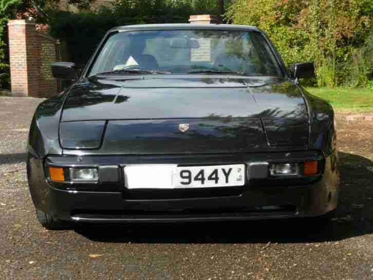 porsche 1983 944 2 5i coupe manual in black p x swap considered car for sale 1997 saab 900 se owner's manual 1990 Saab