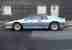 1985 Lotus Esprit Turbo Giagaro