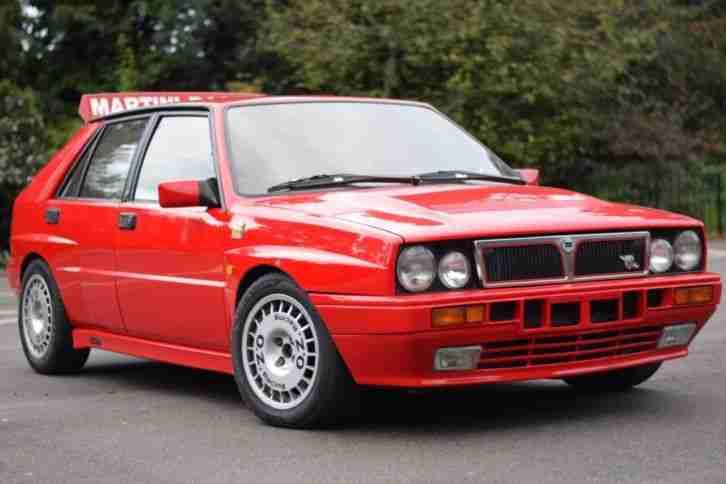 http://bay2car.com/img/1990-Lancia-Delta-Intergrale-Red-LHD-Rare-Car-251968653995/0.jpg