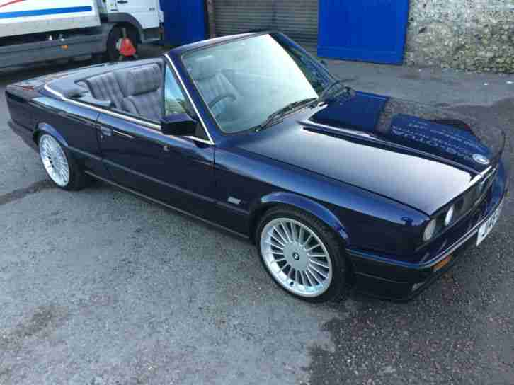 bmw 318i convertible for sale with Car62106 on Watch moreover 4602348 likewise BMW 3 Series  E30 likewise Watch also Bmw E36 M3 Paint Color Options.