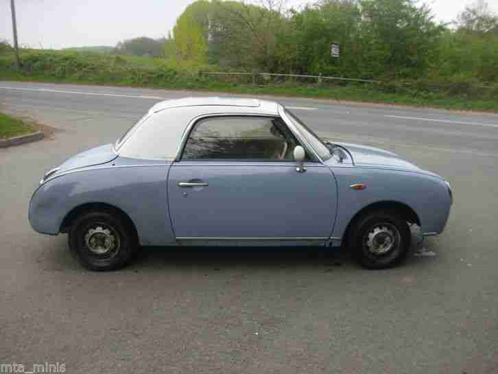 Nissan Salvage For Sale Repairable Cars At Auction Prices