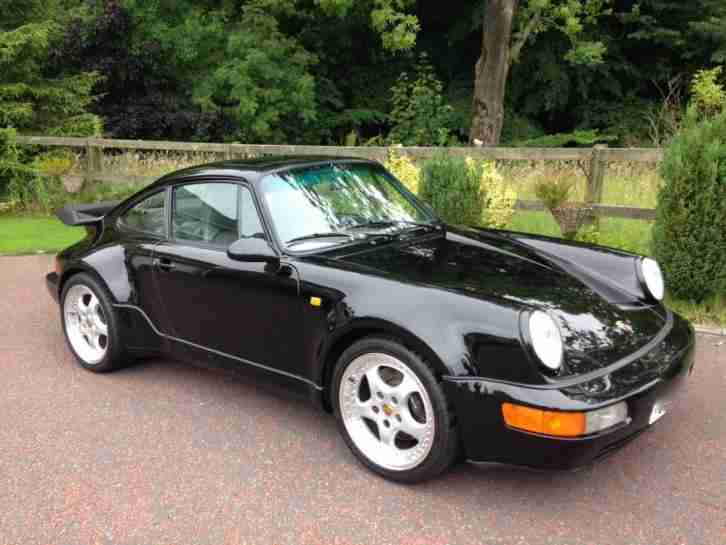Porsche 911. Porsche car from United Kingdom