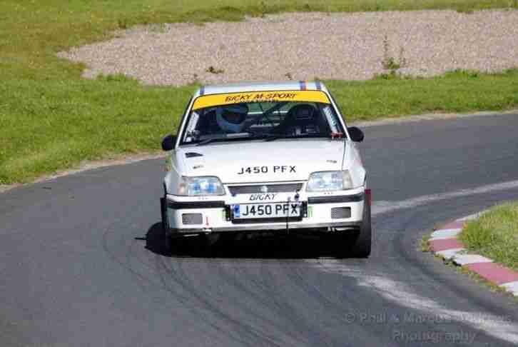 vauxhall 1991 astra gte 16v rally car car for sale astra j owners manual 2011 astra j owners manual 2011