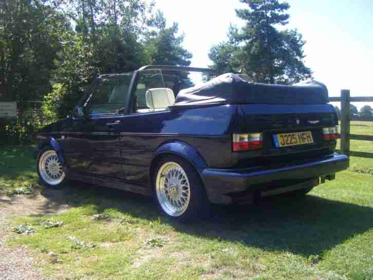 Car80709 in addition 1985 Vw Cabriolet Fuse Box further 121098947732 also Would You Give 150000 For Bmw E30 M3 as well Vw Golf Mk2. on 1986 volkswagen cabriolet parts