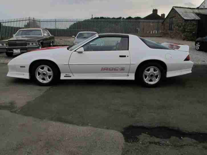 1992 camaro z28 for sale lookup beforebuying. Black Bedroom Furniture Sets. Home Design Ideas