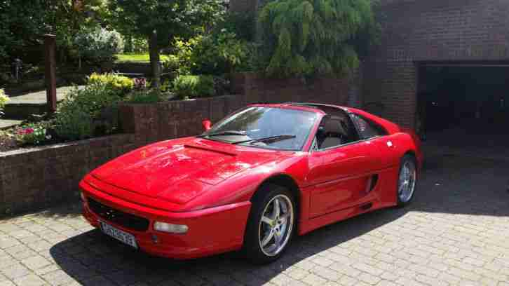 line out tuned supercars red until his always to plus last is as but dont warmed was because don true gears at the regularly are through main such of ferrari they up that qimg c topped how and driver daily lamborghini ran years finely t many it miles under for he