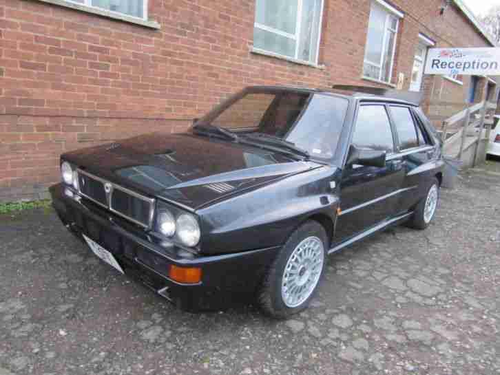 http://bay2car.com/img/1993-Lancia-Delta-HF-Integrale-Evo-I-16v-Turbo-LHD-Japanese-Import-321981602306/0.jpg