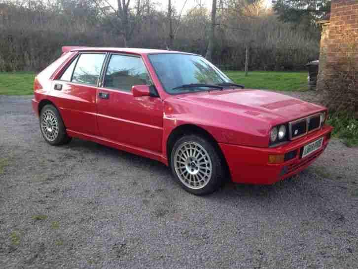 http://bay2car.com/img/1993-Lancia-Delta-Integrale-Evo-2-project-not-m3-cosworth-Quattro-272144750660/0.jpg