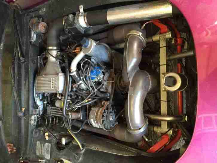 tvr griffith engine bay tvr griffith 500 matthew poxon page 3 maintenance tvr griffith 500. Black Bedroom Furniture Sets. Home Design Ideas