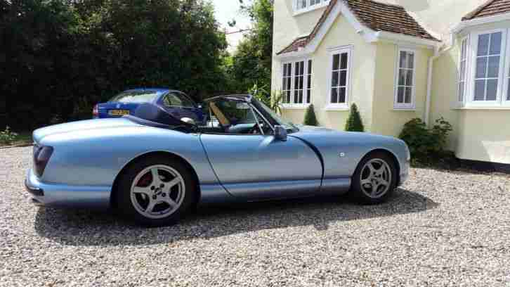 tvr griffith or chimera tvr chimaera tvr chimaera tvr car club tvr chimaera details tvr car. Black Bedroom Furniture Sets. Home Design Ideas