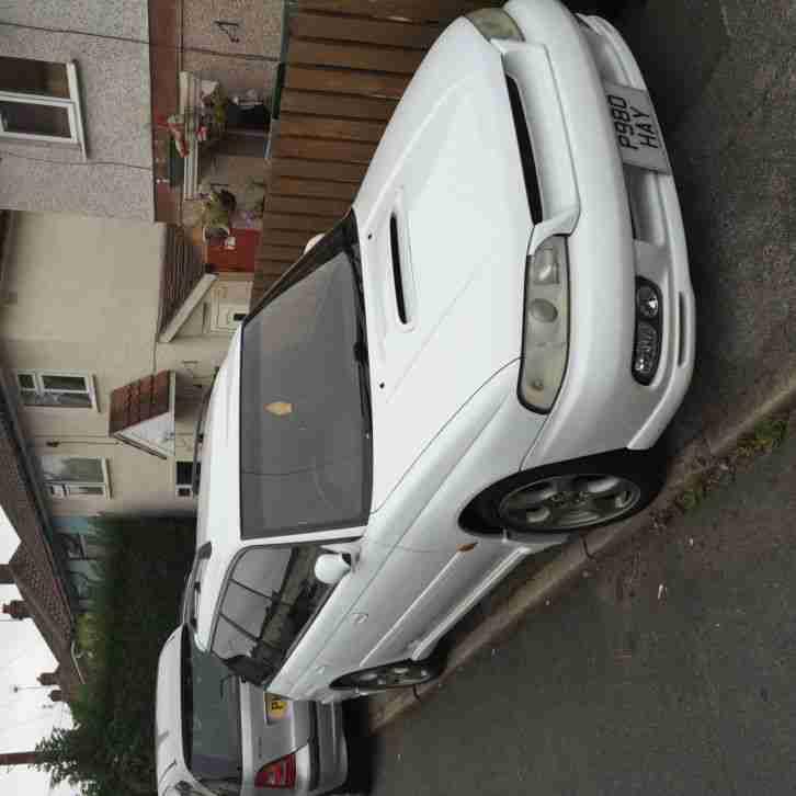 2016 Subaru Legacy Transmission: Subaru 1996 LEGACY GTB Twin Turbo. Car For Sale