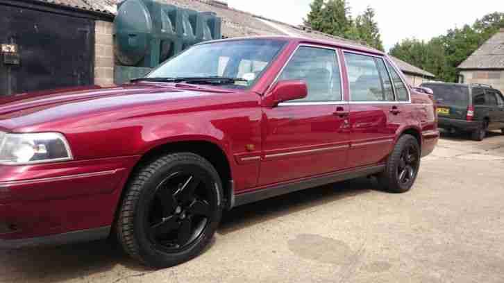 volvo 1996 960 24v manual car for sale rh bay2car com 1996 Volvo 960 Specs 1996 Volvo 960 Specs