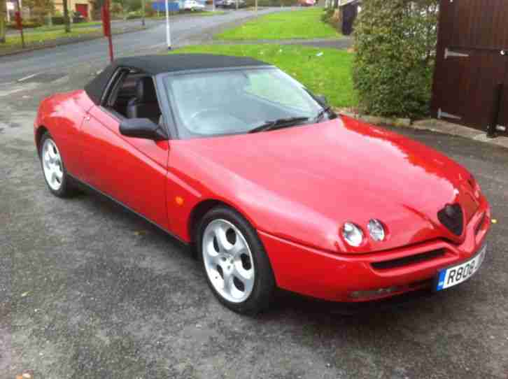 1977 Alfa Romeo Spider Veloce together with Car556 further Bmw M3 1987 Xml 244 1075 moreover 329114685239337985 together with Eating Fruit. on 1991 alfa romeo spider options