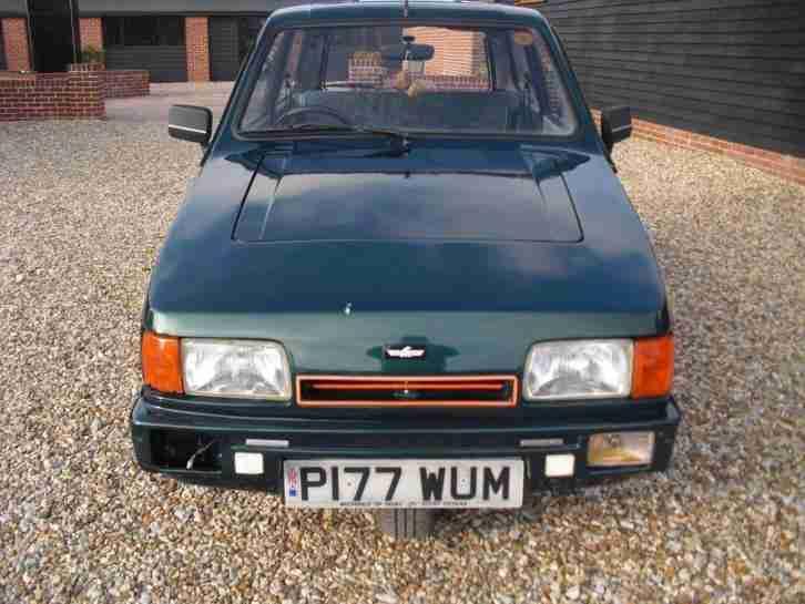 Subaru 2003 Impreza Wrx Sti Turbo Blue No Swap Px  Car For