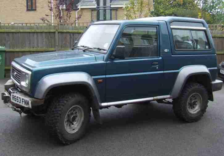 daihatsu 1998 fourtrak independent tdx blue car for sale 1997 saab 9000 owner's manual 1997 saab 900 service manual