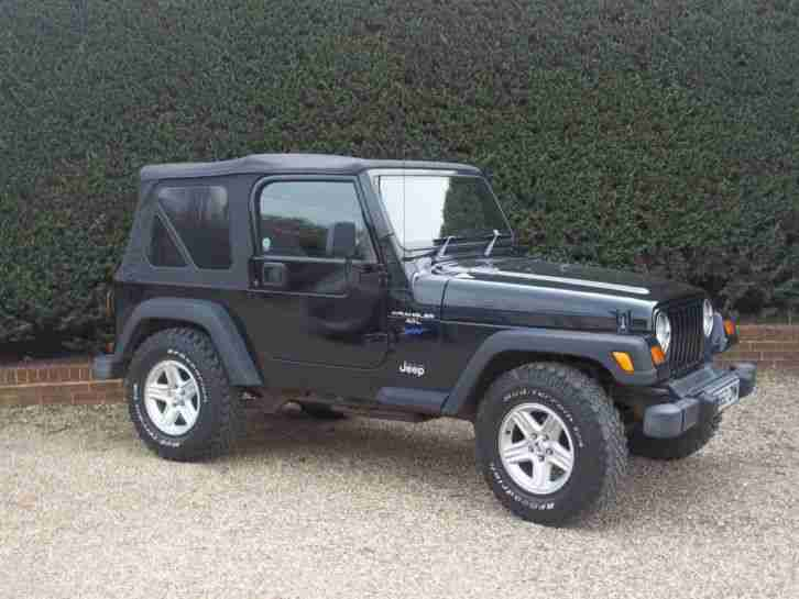 jeep 1998 wrangler 4 0 sport 3dr 4wd car for sale. Black Bedroom Furniture Sets. Home Design Ideas