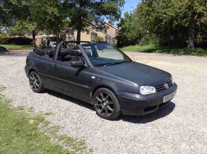 beetle htm volkswagen com for vw oldbug convertible sale