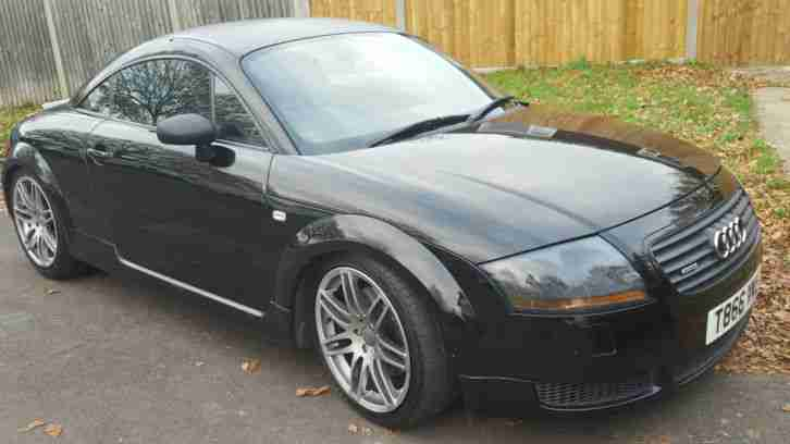 audi convertible sale for tt tfsi in roadster used red tronic s line surrey petrol