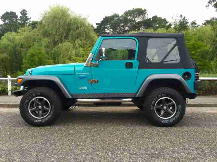 jeep 1999 wrangler 4 0 sport soft top car for sale. Cars Review. Best American Auto & Cars Review