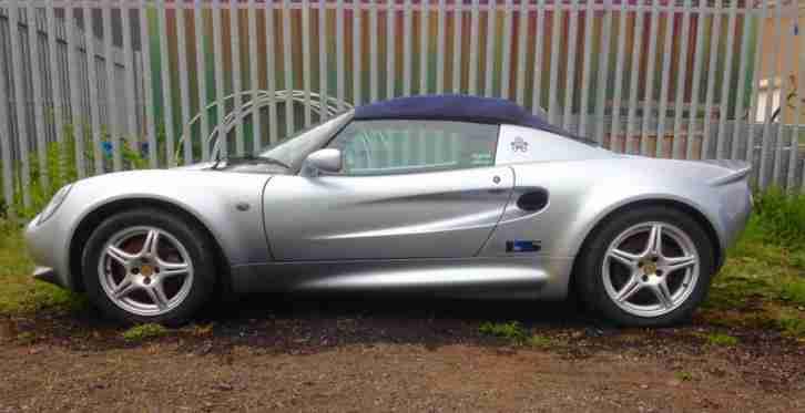 http://bay2car.com/img/1999-S-Lotus-Elise-S1-Sport-Rare-135-Upgrade-Minor-Damaged-Salvage-Repairable-331873383435/1.jpg