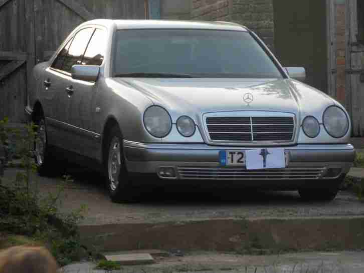 1999 mercedes benz e class car for sale for 1999 mercedes benz e320 for sale