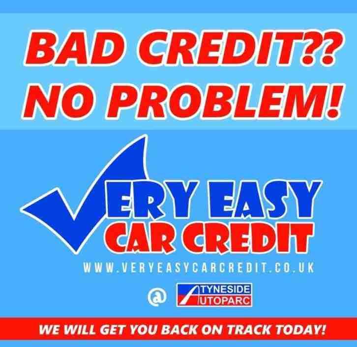 Fiat 2000 Punto BAD CREDIT NO PROBLEM! 1.2. car for sale Bad Credit No Problem