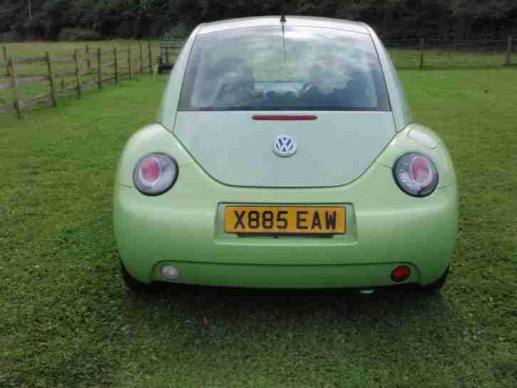 2000 vw beetle 2 0 manual car for sale for 2000 vw beetle window motor