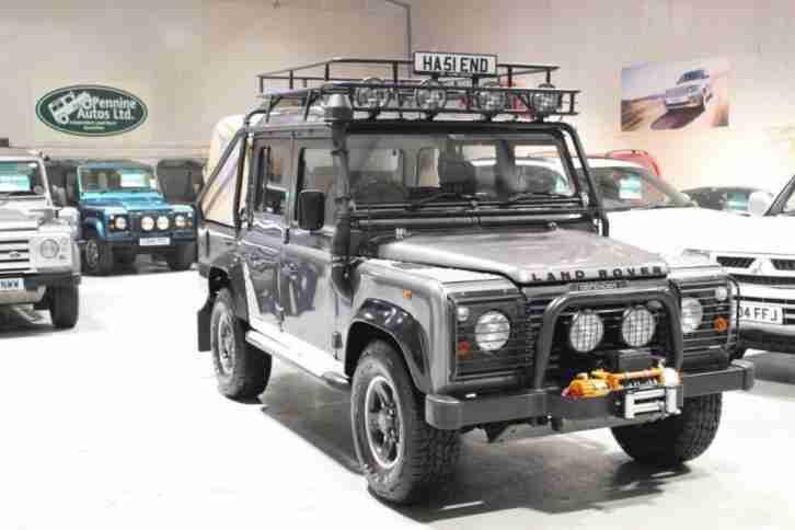 51 Land Range Rover Car From United Kingdom