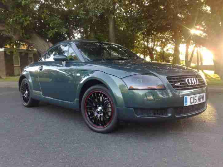 Used Audi A5 for Sale  Listers