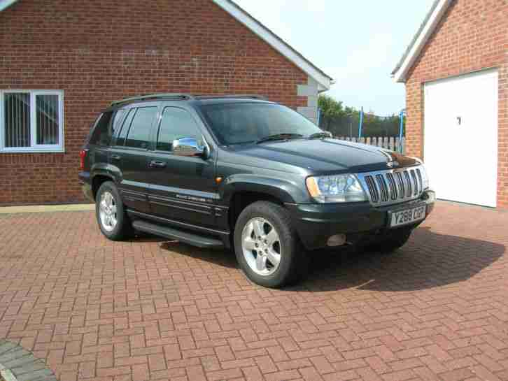 2003 jeep grand cherokee 2 7 crd problems. Black Bedroom Furniture Sets. Home Design Ideas