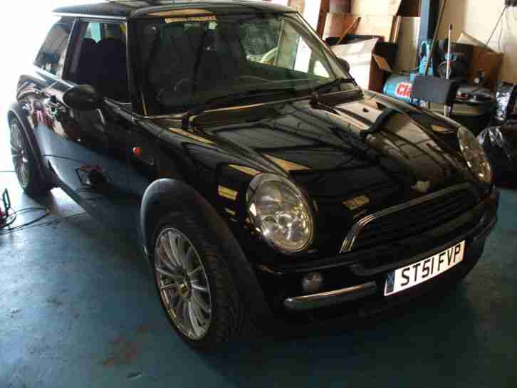 2001 ONE BLACK MOT JAN 2015 TAX