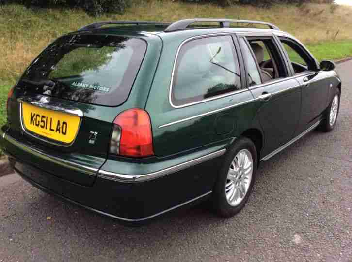 Rover 75 Workshop Manual | MG-Rover.org Forums