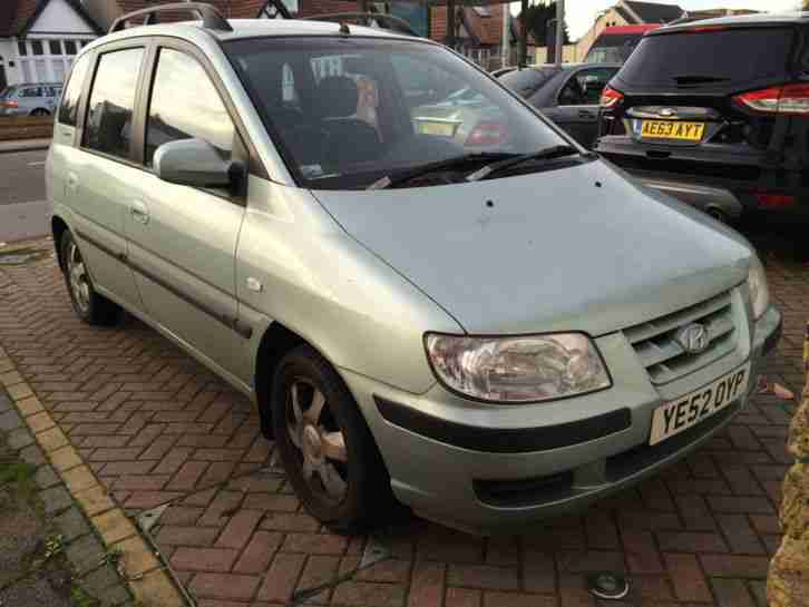 Hyundai I30 1 4 Active 100ps 2012 12 Plate Car For Sale
