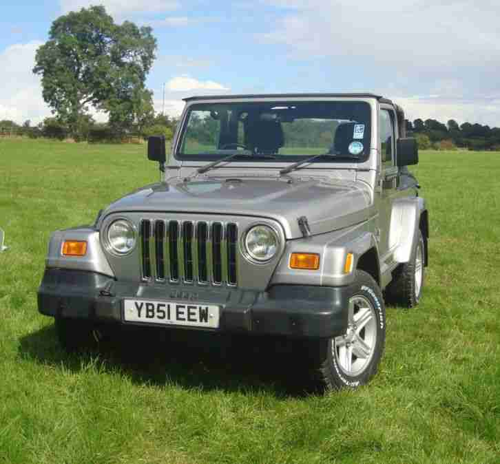 jeep wrangler jeep car from united kingdom. Cars Review. Best American Auto & Cars Review