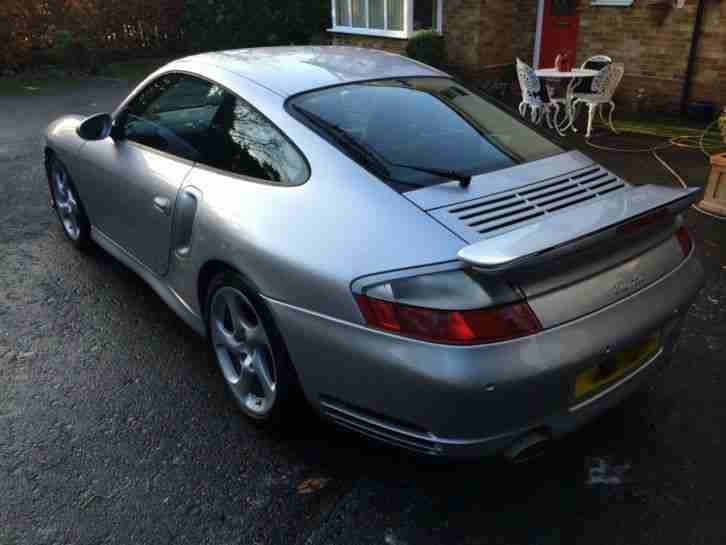 porsche 2002 996 911 turbo car for sale. Black Bedroom Furniture Sets. Home Design Ideas