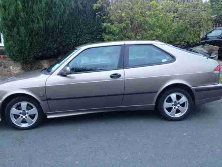 Saab 2005 9 3 Vect Sp Aflow Tid 16v Grey Car For Sale
