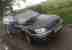 2002 Subaru Legacy Outback 2500cc 4x4 Auto. Full MOT Air con , leather,