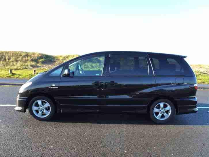 Toyota 2002 Yaris Cdx Auto Green 38900 Millage Car For Sale