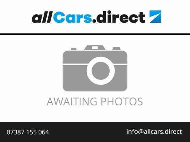 2003 53 PEUGEOT 206 1.4 ENTICE 3D 74 BHP **P/X TO CLEAR**