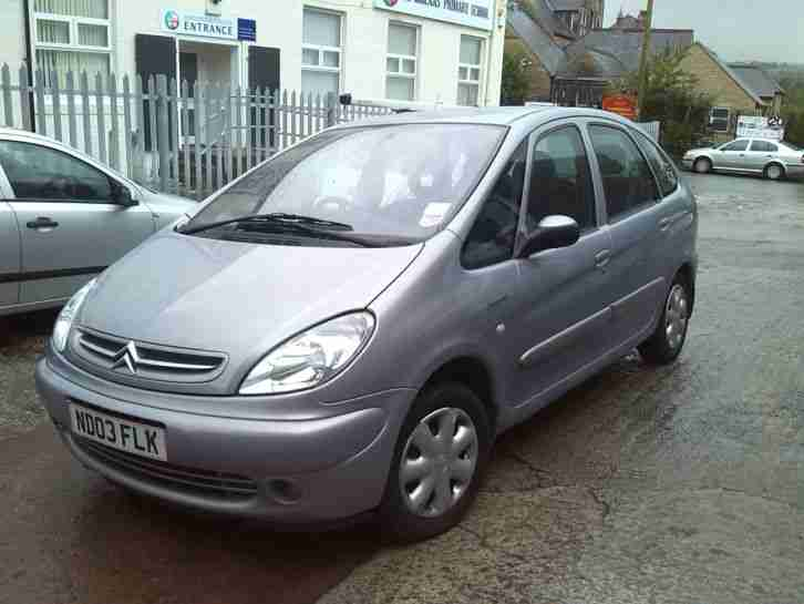 citroen 2004 c4 1 4 full mot 6tax 85k 1 owner 2keys timing belt just. Black Bedroom Furniture Sets. Home Design Ideas