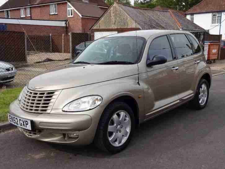 for cheap pre sale buy used aspen chrysler owned cars