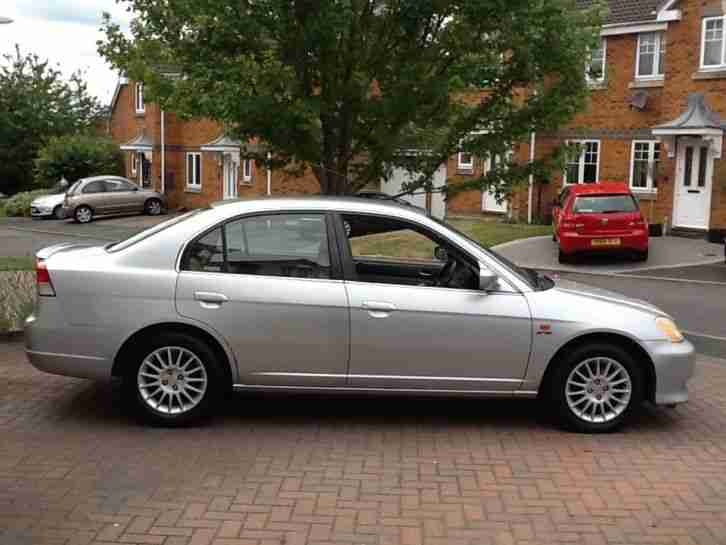 Honda 2003 civic 1 3 se executive ima hybrid 4 door 30 for 03 honda civic 2 door
