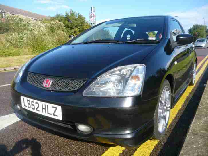 honda 2003 civic type r black 12 months mot car for sale 2006 porsche 997 owner's manual 997 turbo owners manual