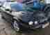 Jaguar     great used cars portal for sale