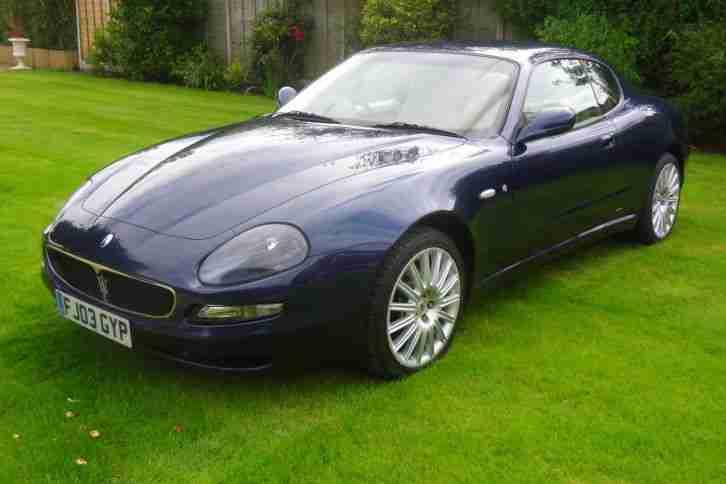 http://bay2car.com/img/2003-MASERATI-COUPE-GT-4200-Rare-Manual-Blue-Cream-interior-252079047142/0.jpg