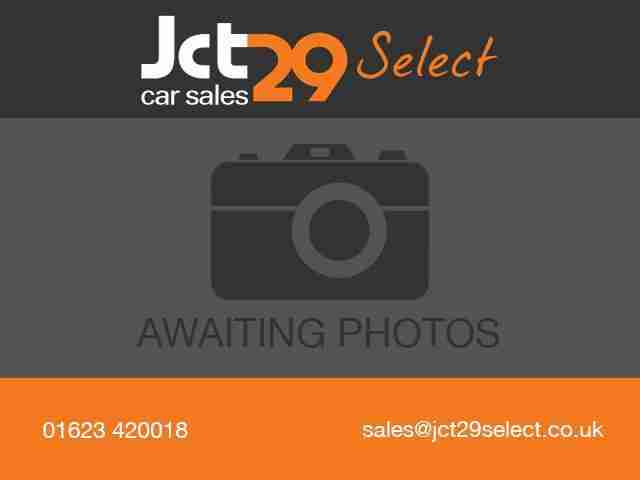 2004 04 JEEP GRAND CHEROKEE 2.7 LIMITED CRD 5D DEALER PX STOCK CLEARANCE DIESEL