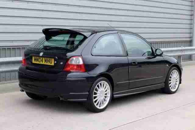 mg mg zr great used cars portal for sale. Black Bedroom Furniture Sets. Home Design Ideas